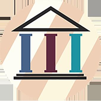 Formation professionnelle juridique et fiscale